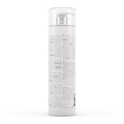 Увлажняющий Кондиционер для Защиты Цвета Волос Global Keratin Moisturizing Conditioner Color Protection 1000 мл