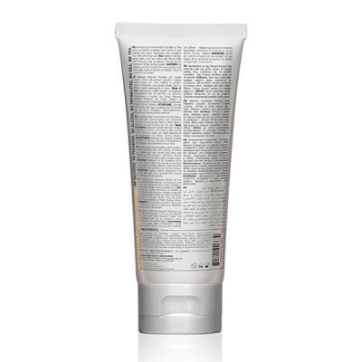 Увлажняющий Кондиционер для Защиты Цвета Волос Global Keratin Moisturizing Conditioner Color Protection 100 мл