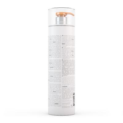 Увлажняющий Шампунь для Защиты Цвета Волос Global Keratin Moisturizing Shampoo Color Protection 1000 мл