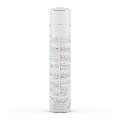 Увлажняющий Шампунь для Защиты Цвета Волос Global Keratin Moisturizing Shampoo Color Protection 300 мл