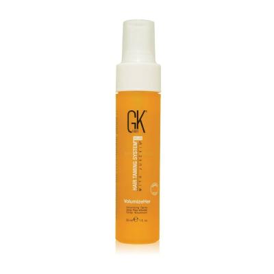 Спрей для Создания Объема Волос Global Keratin VolumizeHer Spray 30 мл