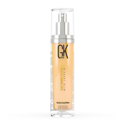 Спрей для Создания Объема Волос Global Keratin VolumizeHer Spray 100 мл