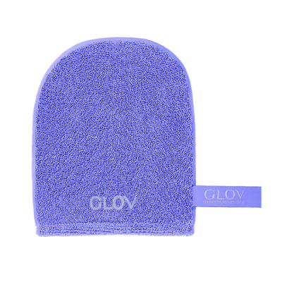 Рукавичка для Снятия Макияжа для Жирной и Комбинированной Кожи GLOV Expert Oily Skin