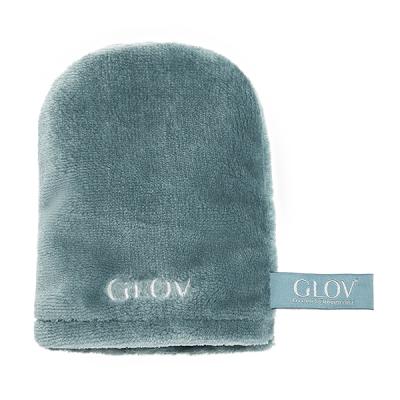 Рукавичка для Снятия Макияжа для Сухой Кожи GLOV Expert Dry Skin