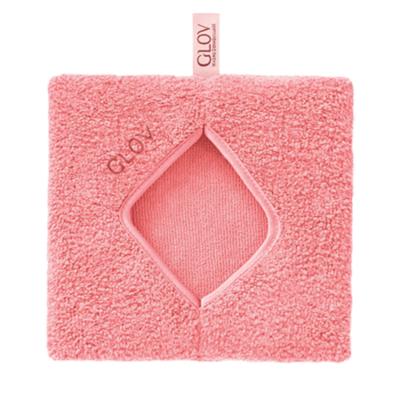 Рукавичка для снятия макияжа Glov Comfort Peach