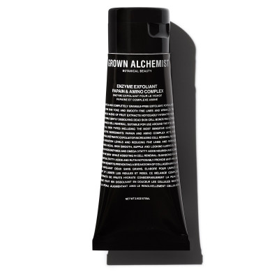 Эксфолиант Энзимный для Лица Grown Alchemist Enzyme Facial Exfoliant 75 мл