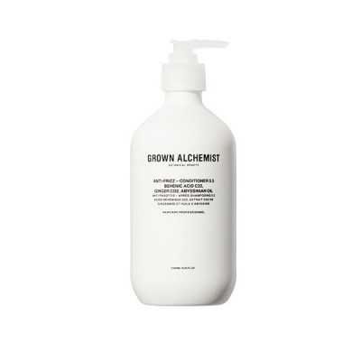 "Кондиционер для Волос ""Анти-Фриз"" Grown Alchemist Conditioner Anti-Frizz 500 мл"