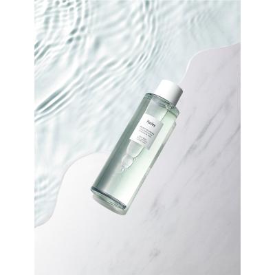 Очищающая Вода для Умывания Huxley Cleansing Water Be Clean, Be Moist 200 мл