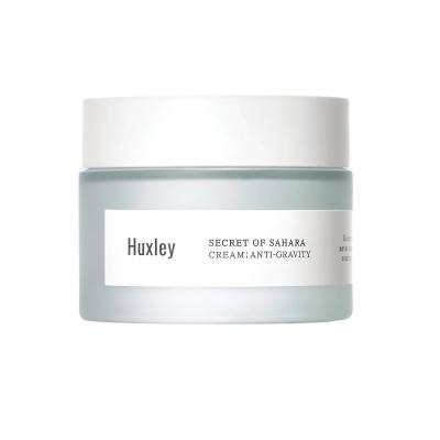 Питательный Омолаживающий Крем с Антиоксидантами Huxley Secret of Sahara Anti-Gravity Cream 50 мл