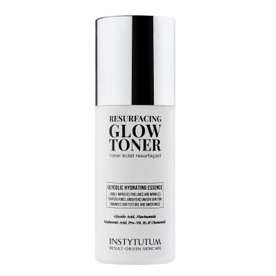 Тонер для Лица Instytutum Resurfacing Glow Toner 150 мл
