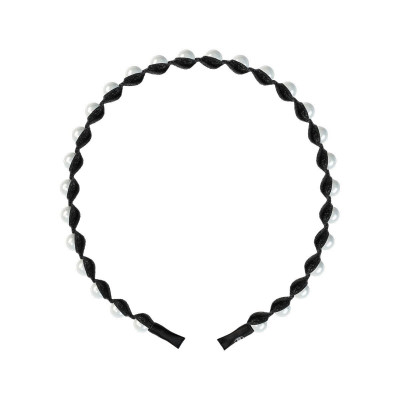 Ободок для Волос Invisibobble Hairhalo We're Ornament to Be