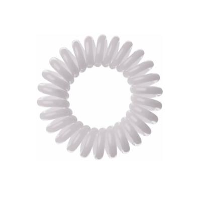 Резинка-Браслет для Волос Сильной Фиксации Invisibobble POWER Smokey Eye