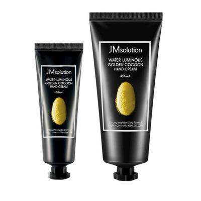 Набор Кремов для Рук с Экстрактом Золотого Кокона JMsolution Water Luminous Golden Cocoon Hand Cream