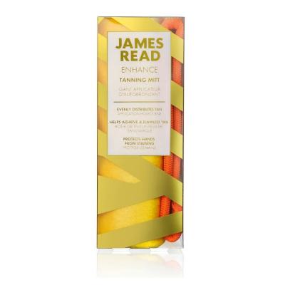 Перчатка для Нанесения Автобронзантов James Read Tanning Mitt