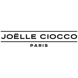 Joëlle Ciocco