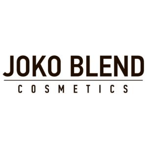 Joko Blend