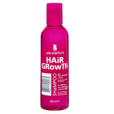 Шампунь для Роста Волос Lee Stafford Hair Growth Shampoo 200 мл