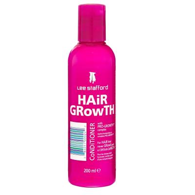 Кондиционер для Роста Волос Lee Stafford Hair Growth Conditioner 200 мл