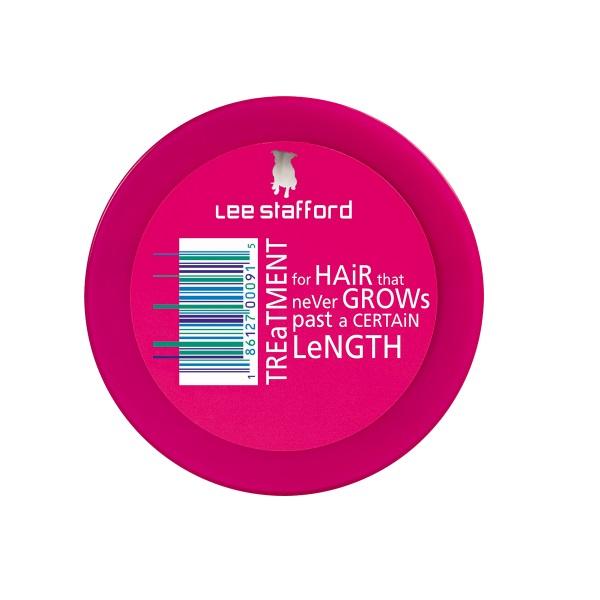 Маска для Роста Волос Lee Stafford Hair Growth Treatment 200 мл