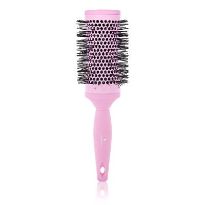 Круглая Щетка для Сушки и Укладки Волос Lee Stafford Blow Out Brush