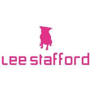 Lee Staford