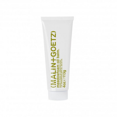 Увлажняющий Защитный Бальзам для кожи Malin+Goetz Meadowfoam Oil Balm 113 г