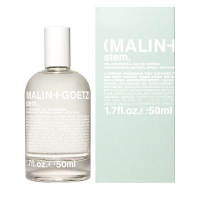 """Парфюмированная Вода """"Стэм"""" MALIN+GOETZ Stem Eau De Parfum 50 мл"""