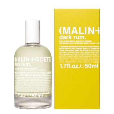 "Парфюмированная Вода ""Дарк Рам"" MALIN+GOETZ Dark Rum Eau De Parfum 50 мл"