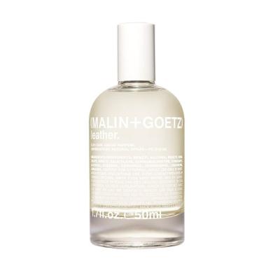 """Парфюмированная Вода """"Лезер"""" MALIN+GOETZ Leather Eau De Parfum 50 мл"""