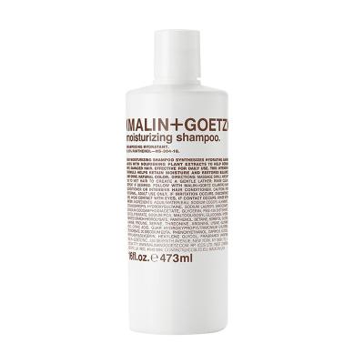 Увлажняющий Шампунь Malin+Goetz Moisturizing Shampoo 473 мл
