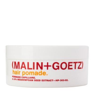 Помада для Укладки Волос MALIN+GOETZ hair pomade 57 г