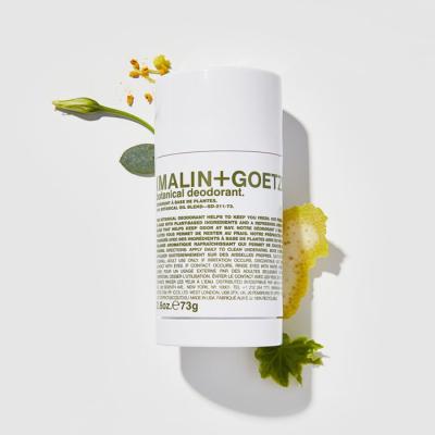 Део Стик Ботаникал Malin+Goetz Botanical Deodorant 73 г