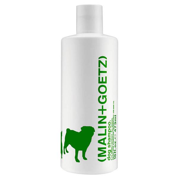 Шампунь для Собак MALIN+GOETZ dog shampoo 473 мл