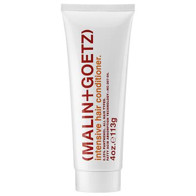Кондиционер для Волос Интенсивного Действия MALIN+GOETZ intensive hair conditioner 118 мл