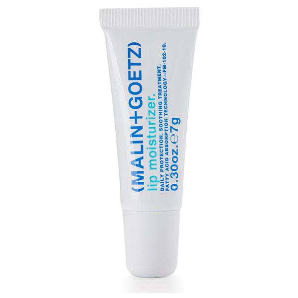 Бальзам для Губ Увлажняющий MALIN+GOETZ lip moisturizer 7 г