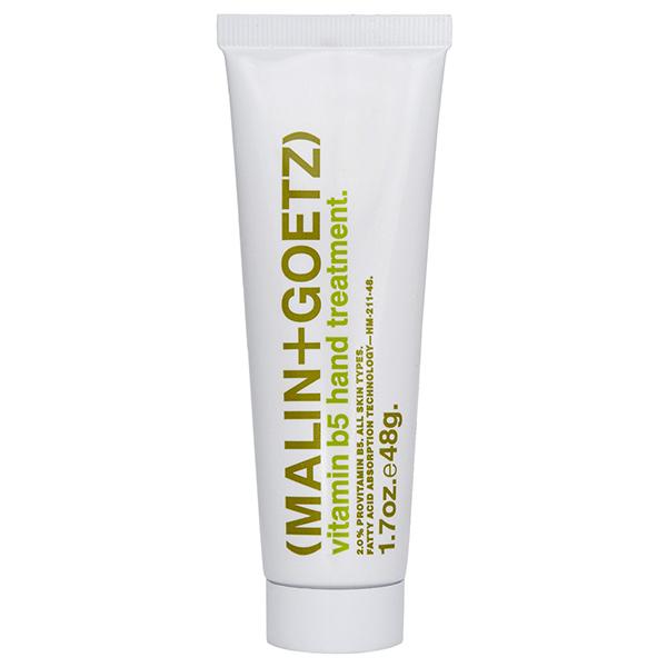 Крем для Рук с Витамином В5 MALIN+GOETZ vitamin b5 hand treatment 48 мл
