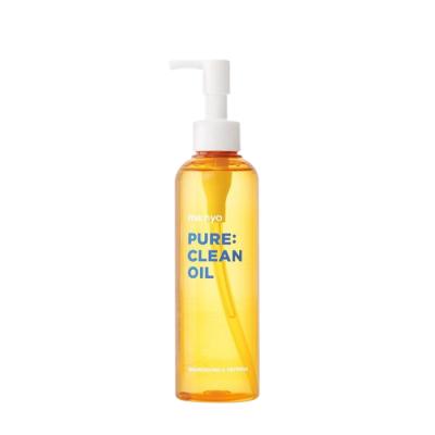 Гидрофильное Масло для Снятия Макияжа Manyo Factory Binupul Pure Cleansing Oil 200 мл