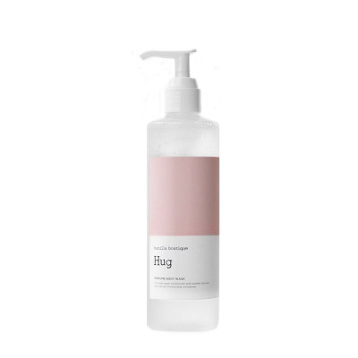 Гель для Душа Manyo Factory Hug Perfume Body Wash 300 мл