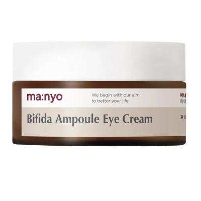 Крем для Кожи Вокруг Глаз Manyo Factory Bifidalacto Eye Cream 40 мл