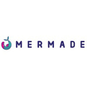 Mermade