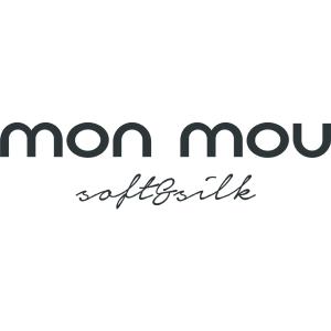 MON MOU