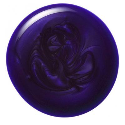 Тонирующий Шампунь с Фиолетовым Пигментом Moroccanoil Blonde Perfecting Purple Shampoo 200 мл