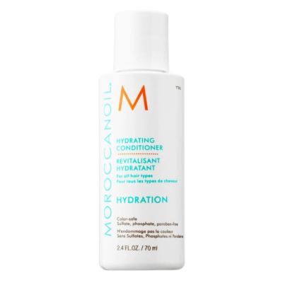 Увлажняющий Кондиционер для Волос Moroccanoil Hydrating Conditioner 70 мл
