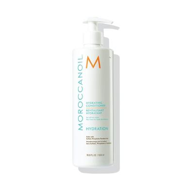 Увлажняющий Кондиционер для Волос Moroccanoil Hydrating Conditioner 500 мл