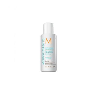 Кондиционер для Объёма Тонких Волос Moroccanoil Extra Volume Conditioner 70 мл
