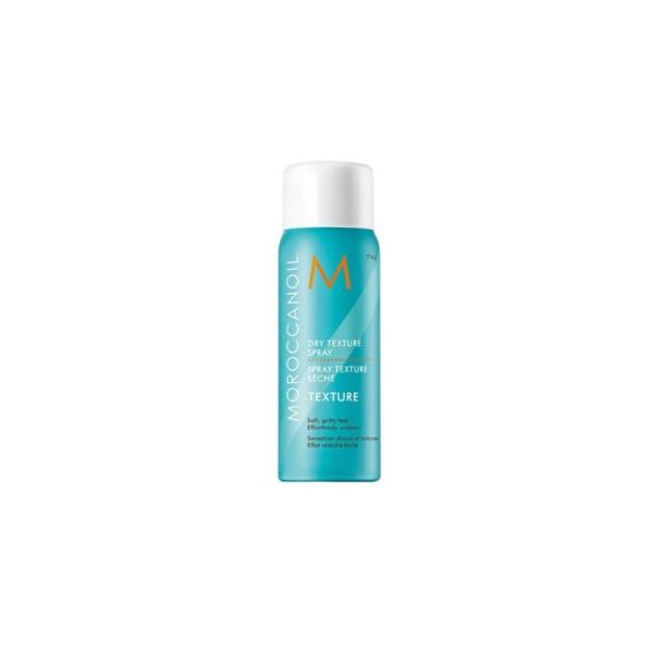 Сухой Текстурный Спрей Moroccanoil Dry Texture Spray 26 мл