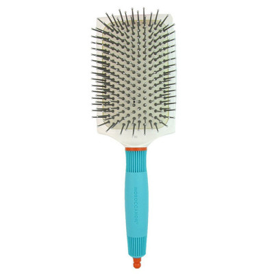 Щетка Массажная Большая Moroccanoil Massage Brush Large