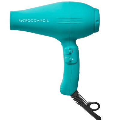 Профессиональный Фен с Ионизацией Moroccanoil Power Performance Ionic Hair Dryer