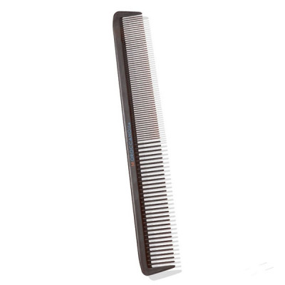 "Расческа для Стрижки 8.5"" Moroccanoil Haircut Comb"