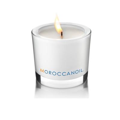 Ароматическая Свеча Moroccanoil Aroma Candle